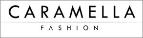 Ramel Fashion