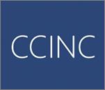 CCINC
