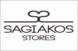 Sagiakos Stores